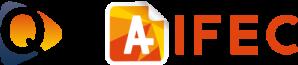 QAIfec Logo